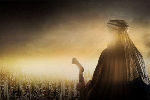 10 Nasehat penting dari Rasulullah SAW kepada Ibnu Abbas RA,