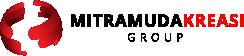 Jasa Konsultasi Pajak | Akuntansi | Pendirian PT – Mitramuda