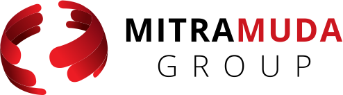MITRAMUDA GROUP by PT. MITRAMUDA KREASI GROUP