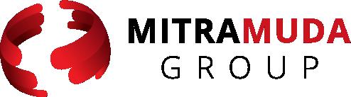 MITRAMUDA GROUP by PT. MITRAMUDA KREASI GROUP & PT. MITRAMUDA ANDALAN KONSULTAN